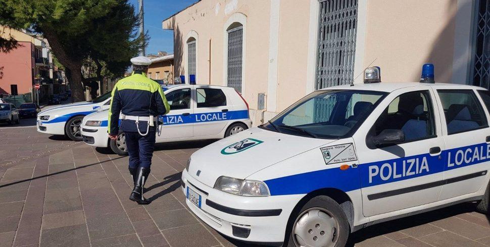 """Il Sindaco Franchellucci:""""Sicurezza sul territorio? Ecco i nostri numeri"""""""